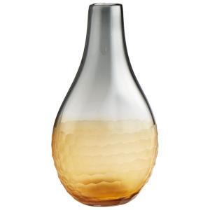 """15.25"""" Large Liliana Vase"""