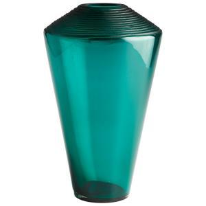 15.25 Inch Large Pietro Vase