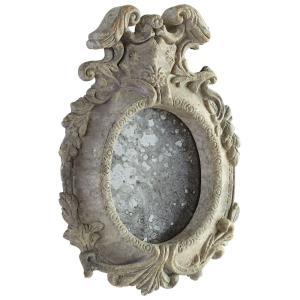 14 Inch Ventura Mirror