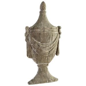 24 Inch Vito Sculpture