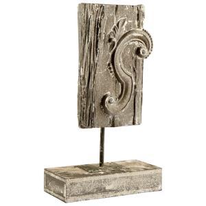 """20.25"""" Arleen Sculpture"""