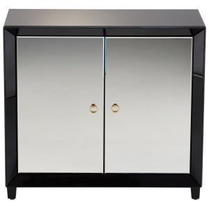 Omar Cabinet - 38.5 Inches Wide by 35.75 Inches High