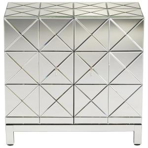 Adonis Cabinet - 34.75 Inches Wide by 34.25 Inches High