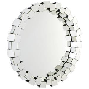 """42.25"""" Kuberick Mirror"""