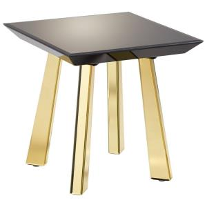 """22"""" Abbott Side Table"""