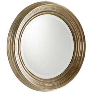 "20.25"" Marcy Mirror"
