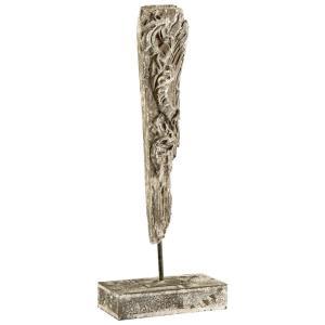 "32.5"" Venusian Sculpture"