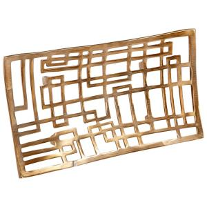 "16"" Small Circuit Board Tray"