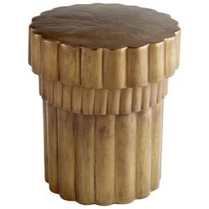 """Mumbo - 22"""" Jumbo Side Table"""