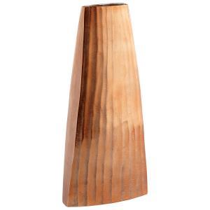 "7"" Small Galeras Vase"