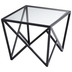 "Dimitri - 23.75"" Side Table"