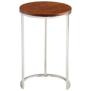 """Azucar - 23.75"""" Side Table"""