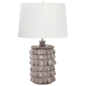 Antoinette - 29.75 Inch One Light Table Lamp