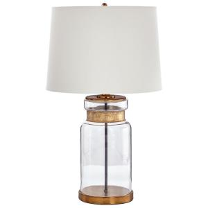 Bonita - One Light Table Lamp