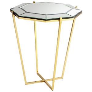 Elara - 36.75 Inch Foyer Table