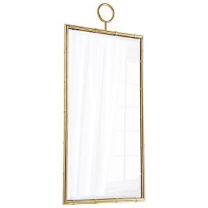 "Golden Image - 61.25"" Mirror"