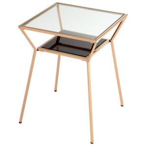 Arabella - 24 Inch Table