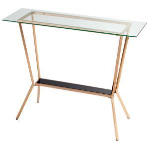 Arabella - 47.25 Inch Console Table