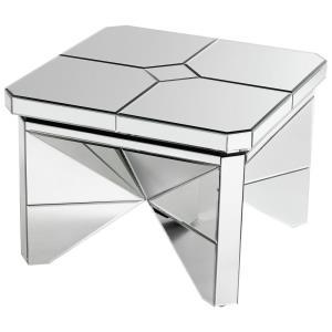 """Revel - 28"""" Table"""