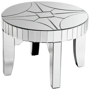 """Rennay - 28"""" Side Table"""