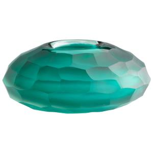 5.25 Inch Small Ice Vase