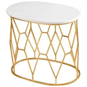 Telex - 24.25 Inch Table