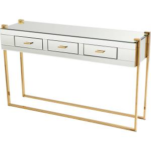 "St. Clair - 53"" Console Table"
