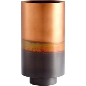 "Ombre - 15"" Large Vase"