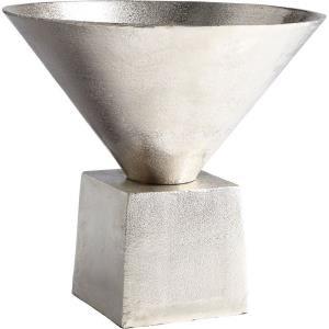 "Mega - 11.25"" Vase"