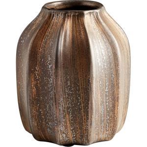 Mason - 7.25 Inch Small Vase