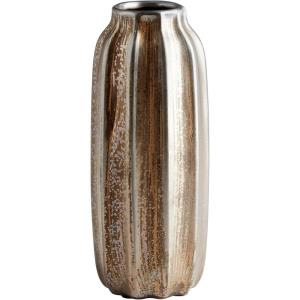 Mason - 11.25 Inch Medium Vase