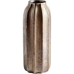 """Mason - 13.75"""" Large Vase"""