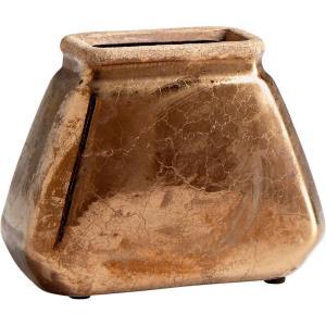 Terra Loma - 6.25 Inch Small Vase