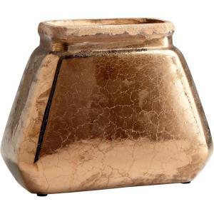 Terra Loma - 10.5 Inch Large Vase