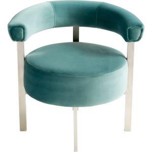 Sir. Richard - 31.5 Inch Chair