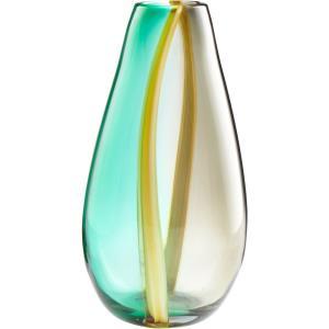 """Quatrieme - 15.25"""" Medium Vase"""