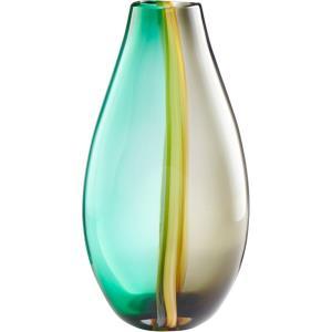 """Quatrieme - 18"""" Large Vase"""