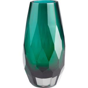 """Gordon - 9.25"""" Vase"""