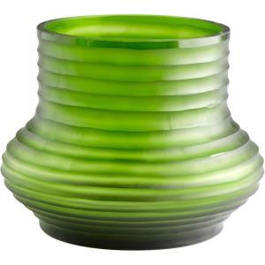 """Leo - 9"""" Medium Vase"""