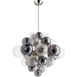 Valence - Fifteen Light Pendant