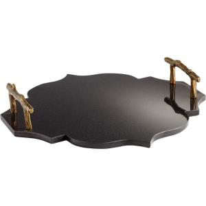 Highland Crest - 18 Inch Tray
