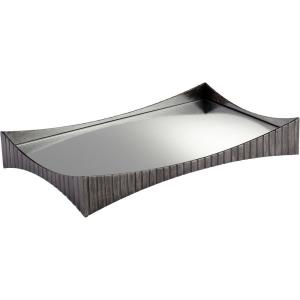 Chester - 17.75 Inch Tray