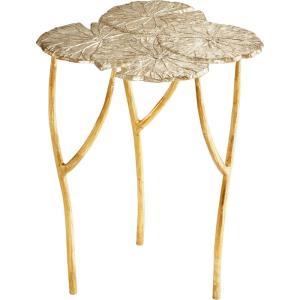 Ulla - 22.5 Inch Table