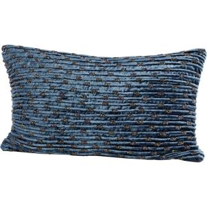 Chirper - 14 Inch X 24 Inch Pillow