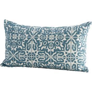 Prestigio - 14 Inch X 24 Inch Pillow