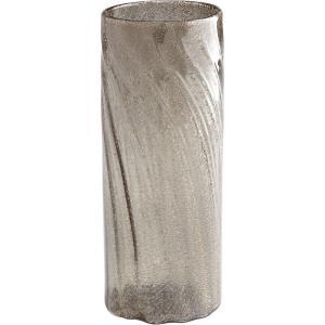 """Alexis - 12"""" Medium Vase"""