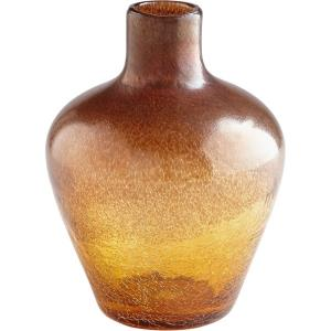 Lapalux - 11.75 Inch Large Vase
