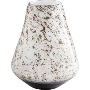 """Orage - 10"""" Small Vase"""