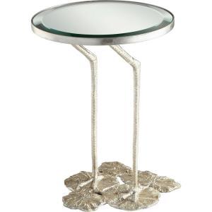 Struz - 20.5 Inch Side Table