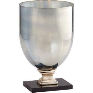 """Odetta - 14.25"""" Small Vase"""